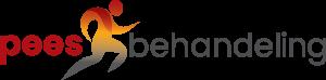 Peesbehandeling Logo